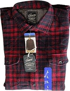 Best grayers men's clothing Reviews