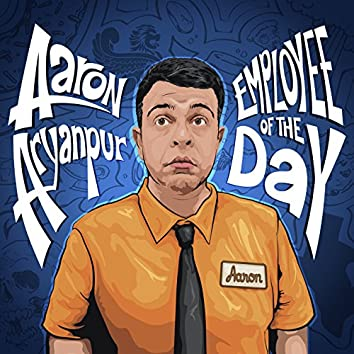 Employee of the Day