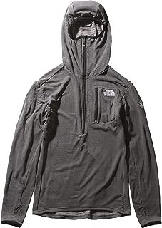 [ザ・ノース・フェイス] ジャケット Versa Grid Expedition Hoodie メンズ
