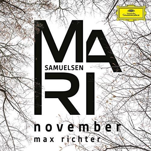 Mari Samuelsen, Konzerthausorchester Berlin & Jonathan Stockhammer