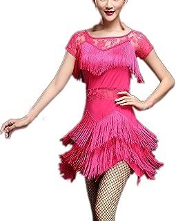 Best ballroom jive dresses Reviews