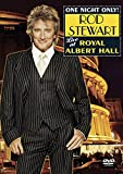 One Night Only - Rod Stewart Live at Royal Albert Hall...