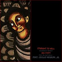 Best various artists straight to hell Reviews