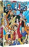 One Piece-Zo-Vol. 2