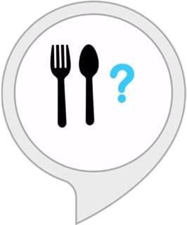 order restaurant food online