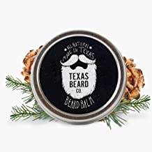 product image for Big Thicket Beard Balm