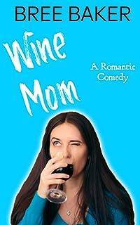 Wine Mom