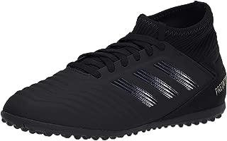 Kids' Predator 19.3 Turf Soccer Shoe
