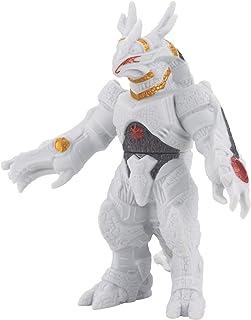 ウルトラ怪獣シリーズ 105 ギャラクトロン