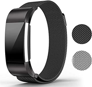 Best magnetic wristband for fitbit Reviews