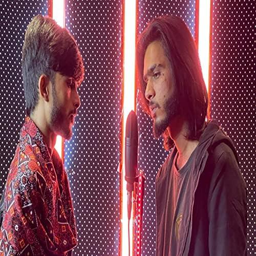 Shujat Ali & Arman Ali