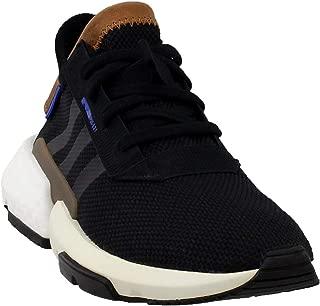 POD-S3.1 Shoes Men's