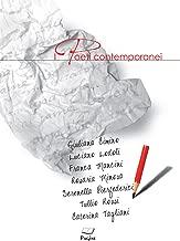 I Poeti Contemporanei 127 - 7 autori (I Poeti Contemporanei - 7 autori) (Italian Edition)