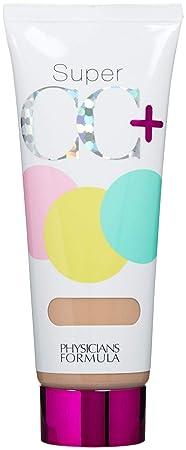Physician's Formula Super CC Cream