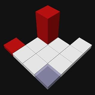 Roll the Block