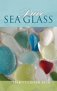 Pure Sea Glass Identification Deck