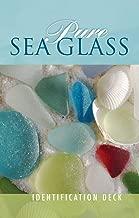 Best sea glass identification Reviews