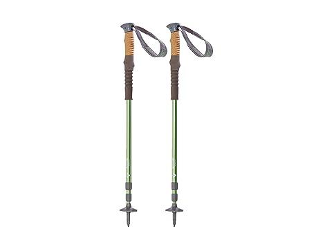 Range 2.0 (Pair) Trekking Poles