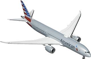 Herpa 530422(American Airlines Boeing 787Dreamliner N820AL Miniature Vehicle