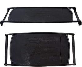 Frigidaire 316499900 Griddle Range/Stove/Oven
