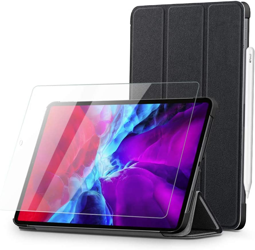 Gzerma Case for iPad Pro 11 Inch - with 2020 Scre Generation Limited time latest sale 2nd