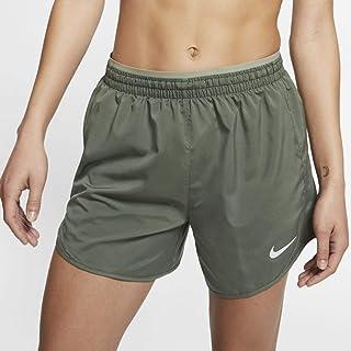 """Nike Women's Tempo LX 5"""" Shorts"""