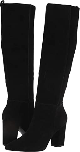 Womens Boots Free Shipping Shoes Zappos