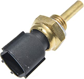 walker products 211–1031Sensor de temperatura del refrigerante del motor