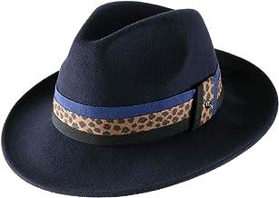 Bon Clic Bon Genre Boite /à Chapeau BCBG Hat White