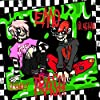 Emo Trash (Or Whatever) [feat. Lil 4chan] [Explicit]
