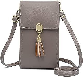 Best phone case crossbody bag Reviews