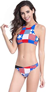 e2283ba1c90a Amazon.es: LOVEOURS - Bikinis / Ropa de baño: Ropa