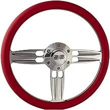 1969 camaro ss steering wheel