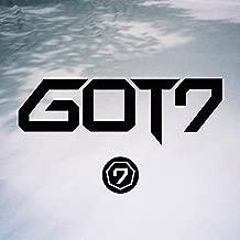 Best got7 gaon chart Reviews