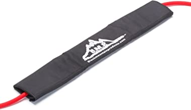 جراب حماية Bmp Resistance Band من Black Mountain Products