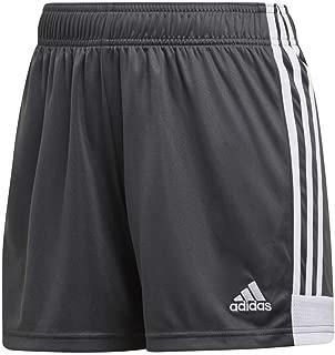 adidas shorts womens