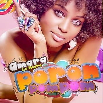 Poron Pom Pom