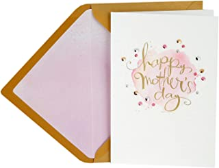 Best nana mothers day cards Reviews