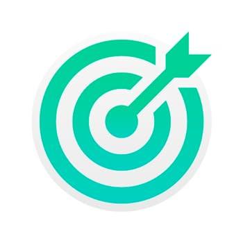 Bullseye - Bitcoin Live Data