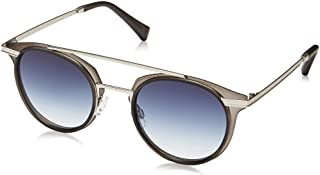 HAWKERS · CITYLIFE · Sport sunglasses for men and women