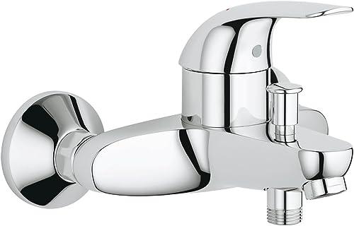 Mejor valorados en Grifos de ducha y bañeras & Opiniones útiles de ...