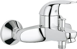 """Grohe Euroeco - Grifo para baño y ducha 1/2"""" (Ref. 32743000)"""