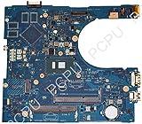 Dell Inspiron 15 5559 Laptop Motherboard Intel i5-6200U 2.3GHz Cpu VYVP1 0VYVP1