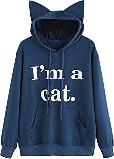 Best unicorn and cat sweater Reviews