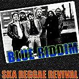 Ska Reggae Revival