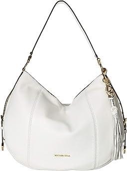 women\u0027s leather white handbags free shipping bags zappos comBrighton Ferrara Sonnenbrille Schildkrte Navy P 61 #18