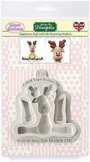 Best reindeer cake designs Reviews