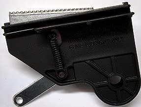 New Genie Garage door opener screw drive carriage - all models