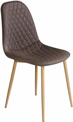 chromée Passion Structure Relax Lounge Tissu AbG Fauteuil nk0wXN8OP