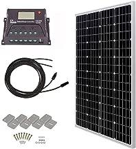 Best thunderbolt magnum solar panel kit Reviews